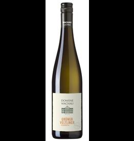 White Wine 2019, Domane Wachau Federspiel, Gruner Veltliner