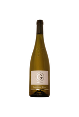 White Wine 2019, Lionel Gosseaume Touraine, Sauvignon Blanc, Touraine, Loire Valley, France, 13% Alc, CTnr