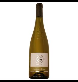 White Wine 2019, Lionel Gosseaume Touraine, Sauvignon Blanc