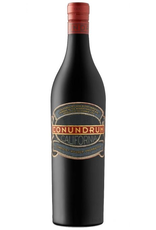 Red Wine 2019, Conundrum by Caymus, Red Blend, Rutherford, Napa Valley, California, 14.2% Alc, CT89