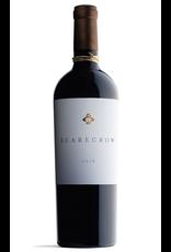 Red Wine 2018, Scarecrow, Cabernet Sauvignon, Rutherford, Napa Valley, California, 14.9% Alc, CTnr  JD100