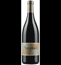 Red Wine 2018, PlumpJack, Syrah