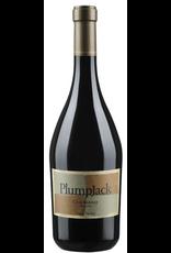 White Wine 2019, PlumpJack Reserve, Chardonnay Reserve, Carneros, Napa, California, USA, 14.6% Alc, CT90