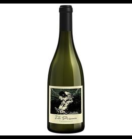White Wine 2019, The Prisoner, Chardonnay