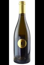 White Wine 2019, Lewis Cellars Barcaglia Lane, Chardonnay, Russian River Valley, Sonoma , California, 14.9% Alc, CTnr