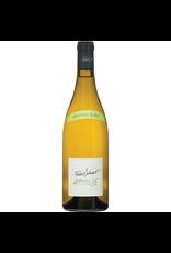 White Wine 2019, ATTITUDE by Pascal Jolivet, Sauvignon Blanc, Loire Valley, Loire, France, 13.5% Alc, CTnr
