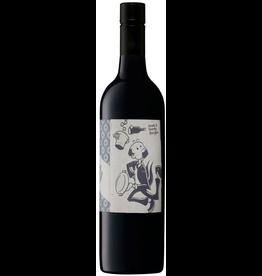 Red Wine 2019, Molly Dooker The Maitre D', Cabernet Sauvignon