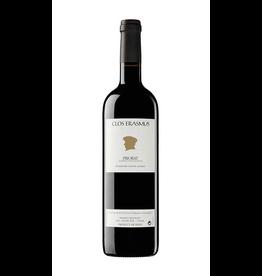Red Wine 2018, Clos Erasmus Clos i Terrasses, Priorat