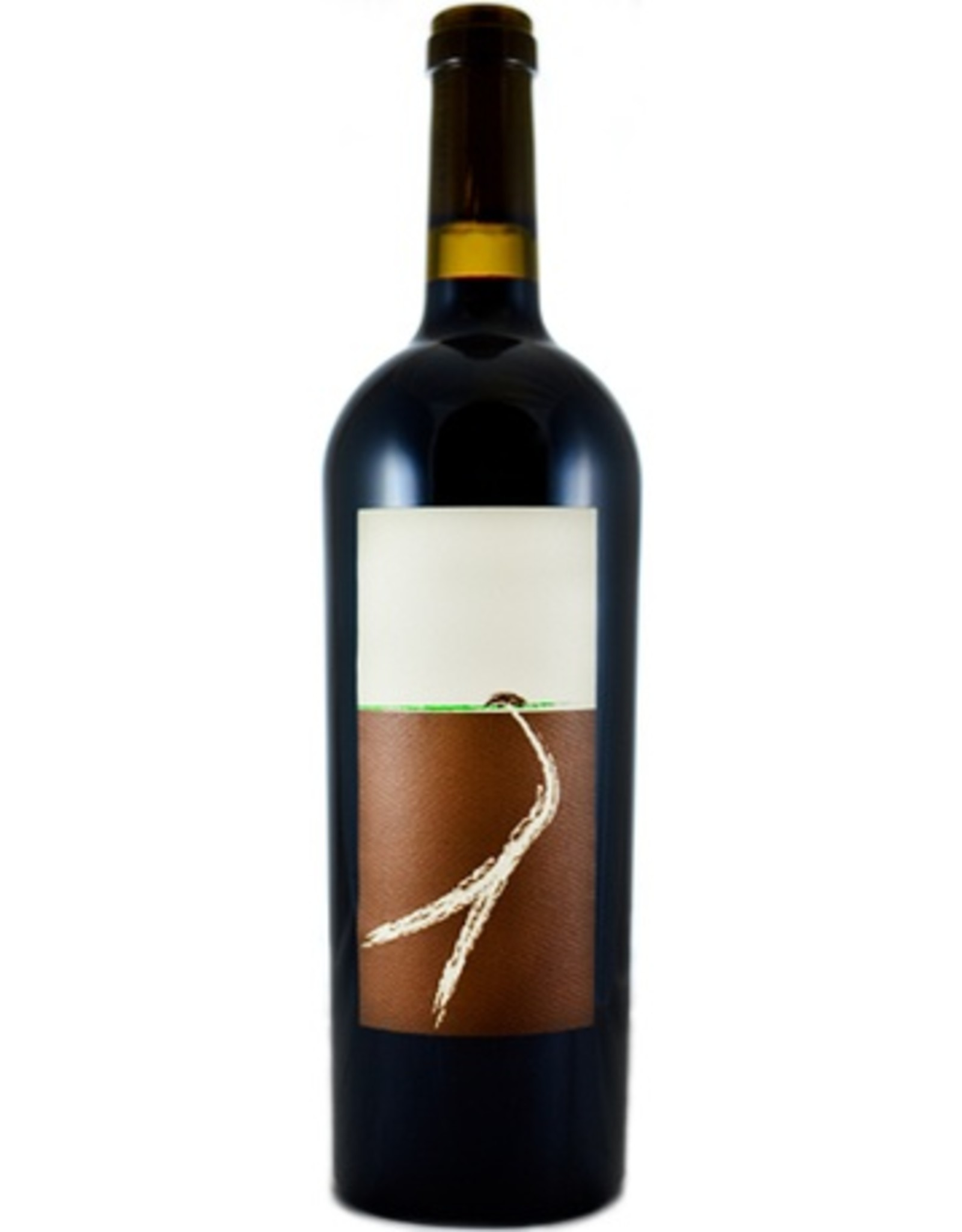 Red Wine 2013, Lail Mole Hill, Cabernet Sauvignon, Howell Mountain, Napa Valley, California, 15.7% Alc,
