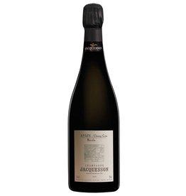 Sparkling Wine 2005 Jacquesson, Avize, Champagne