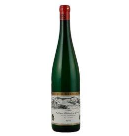 White Wine 1993 C.H. Berres, Auslese