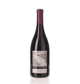 Red Wine 2013 Radio-Coteau, Dierke, Pinot Noir