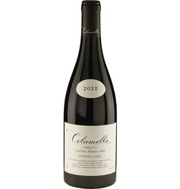 Red Wine 2011 Sadie Family, Columella, LIMIT ONE PER CUSTOMER