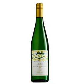 White Wine 2015 Leeuwin Estate, Riesling