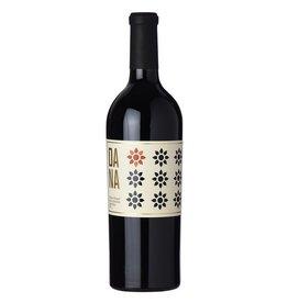 Red Wine 2013 DANA, Hershey, Cabernet