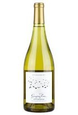 White Wine 2018, Goldschmidt Singing Tree, Chardonnay, Russian River, Sonoma, California, USA, 13.9% Alc, CT, TW91