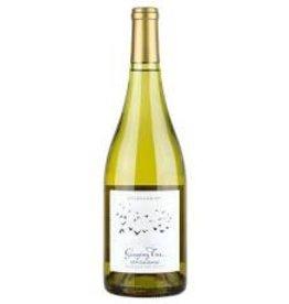 White Wine 2018, Goldschmidt, Chardonnay