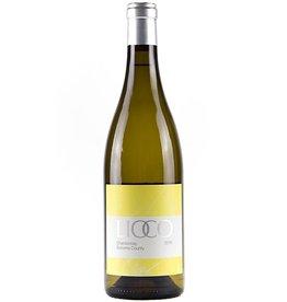 White Wine 2016 Lioco, Chardonnay