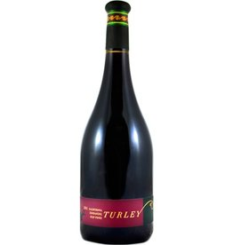 Red Wine 2017, Turley, Old Vine Zinfandel