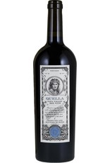 Red Wine 2013, Bond Quella, Red Bordeaux Blend, Oakville, Napa Valley, California,14.5% Alc, CT97, JS97