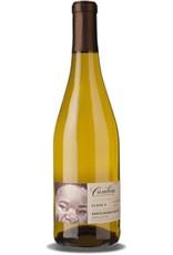 White Wine 2015, Cambria Clone 4, Chardonnay, Santa Maria Valley, Santa Barbara, California, 14.5% Alc, CT