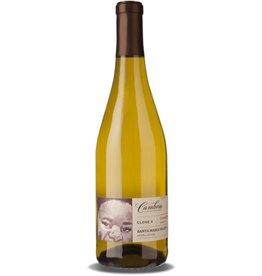 White Wine 2015 Cambria Clone 4, Chardonnay