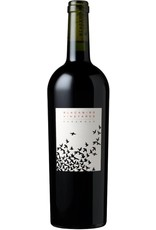 Red Wine 2014, Blackbird Vineyards Paramour, Red Bordeaux Blend, Oak Knoll, Napa Valley, California, 14% Alc, CT92, RP95 WW95