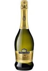 Sparkling Wine NV, Villa Sandi Brut Il Fresco, Prosecco, Prosecco, Veneto, Italy, 11% Alc, CT87, TW90