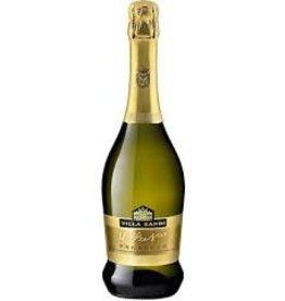 Sparkling Wine NV Villa Sandi, Prosecco