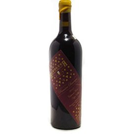 Red Wine 2014 Revolver, Premiere Barrique