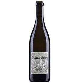 White Wine 2013, Didier Dagenau, Buisson Renard