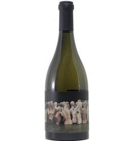 White Wine 2012 Orin Swift, Mannequin