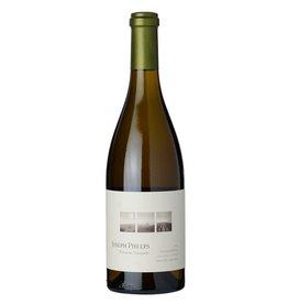 White Wine 2012 Joseph Phelps, Chardonnay