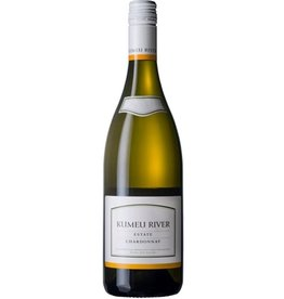 White Wine 2012 Kumeu River, Chardonnay