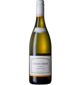 White Wine 2018, Kumeu River, Chardonnay