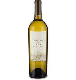 White Wine 2016 Cliff Lede, Sauvignon Blanc