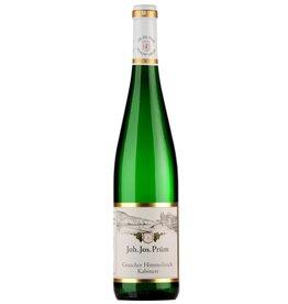 White Wine 2015 J J Prum, Himmelreich, Kabinett, Rieseling