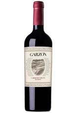 Red Wine 2016, Garzon Reserve, Cabernet Franc, Garzon, Garzon, Uruguay, 14.5% Alc, CT