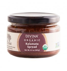 Specialty Foods Divina, Kalamata Spread