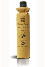 Specialty Foods Marchesi Extra Virgin Olive Oil, Organic, First Cold Pressed, 500ml