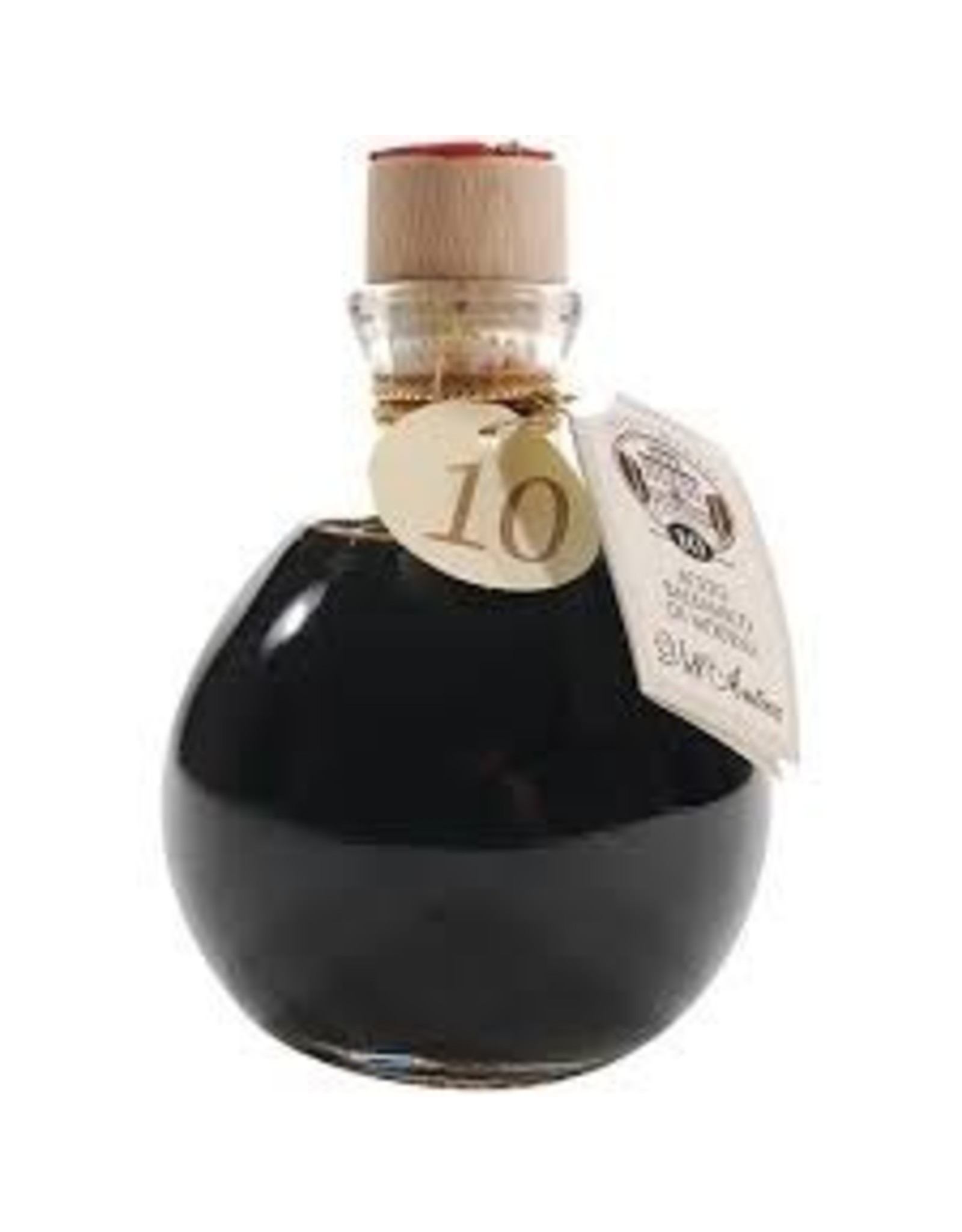 Specialty Foods Vill'Antica,10 Year Old, Aged Balsamic Vinegar, Modena, Italy, 250ml