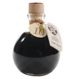 Specialty Foods Vill'Antica 10 Year Balsamic