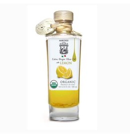 Specialty Foods Marchesi EVOO, Lemon