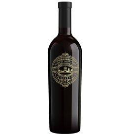 Red Wine 2016, Mondavi, Maestro