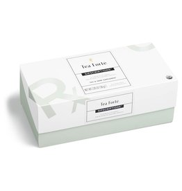 Tea Tea Forte RX Sipscriptions BOX