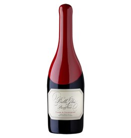 Red Wine 2016 Belle Glos, Pinot Noir, Clark & Telephone