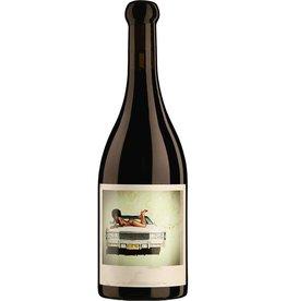 Red Wine 2015, Orin Swift, Machete