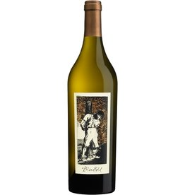 White Wine 2016, PWC, Blindfold, White Blend