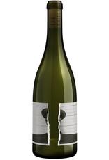 White Wine 2016, Prisoner Wine Company THE SNITCH, Chardonnay, Oak Knoll and Carneros, Napa, California, 14.5% Alc, CT90