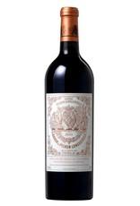 Red Wine 2010, Chateau Pichon-Longueville Baron 2nd Growth, Red Bordeaux Blend, Pauillac, Bordeaux, France, 13.5% Alc, CT95, RP97 WE97